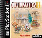 Jeux vidéo pour Sony PlayStation 1 origin