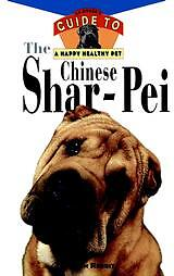 The-Chinese-Shar-Pei-An-Owners-Guide-to-a-Happy-Healthy-Pet-by-Jo-Ann-Reddit