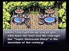 Chrono Trigger  (Super NES, 1995)