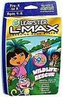 Dora the Explorer: Wildlife Rescue (LeapPad, 2005)