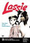 Lassie - Best of The Lassie Show (DVD, 2006)