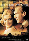 White Countess (DVD, 2006)