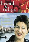 Bread and Tulips (DVD, 2002)