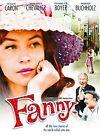 Fanny (DVD, 2008)