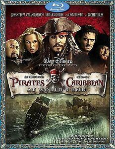 Pirates-of-the-Caribbean-At-Worlds-End-Blu-ray-Disc-2007-2-Disc-Set-DISNEY