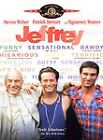 Jeffrey (DVD, 2003)