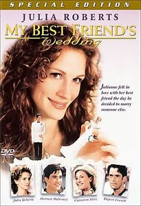 My-Best-Friends-Wedding-DVD-2001-Special-Edition-Julia-Roberts