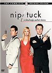 Nip-Tuck-Complete-2nd-Second-Season-2-Two-NEW-DVD-SET