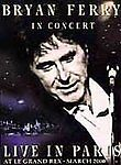 Bryan-Ferry-in-Concert-Live-in-Paris-at-Le-Grand-Rex-DVD-2001-HTF-OOP