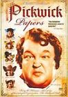 The Pickwick Papers (DVD, 2009)