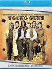 Young Guns (Blu-ray Disc, 1988)