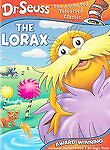 Dr-Seuss-The-Lorax-DVD-2003