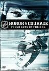 Sports Courageous DVDs