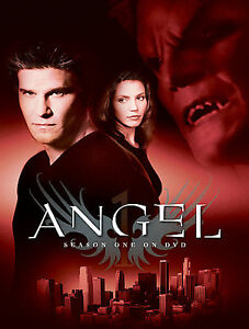 Angel-Season-1-DVD-6-Disc-Set-DVD