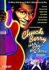 Chuck Berry - Hail! Hail! Rock 'N' Roll (DVD, 2006, 2-Disc Set)