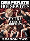 Drama Desperate Housewives DVDs
