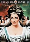 The Taming of the Shrew (DVD, 1999, Multiple Languages)