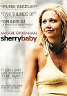 Sherrybaby (DVD, 2007)