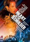 Heart of the Beholder (DVD, 2008)