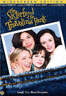 The Sisterhood of the Traveling Pants (DVD, 2008)