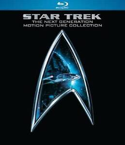 Star-Trek-The-Next-Generation-Motion-Picture-Collection-Blu-Ray-New