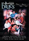 Lackawanna Blues (DVD, 2005)