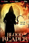 Blood Reaper (DVD, 2006)