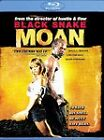 Black Snake Moan (Blu-ray Disc, 2007)