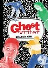 Ghostwriter: Season One (DVD, 2010, 5-Disc Set)
