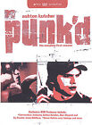 Punk'd - The Complete First Season (DVD, 2004, 2-Disc Set)