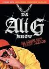 Da Ali G Show - The Complete First Season (DVD, 2004, 2-Disc Set)