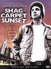 Shag Carpet Sunset (DVD, 2004)