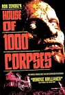 House of 1000 Corpses (UMD, 2005)