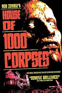 House-of-1000-Corpses-ROB-ZOMBIE-MOVIE-UMD-SONY-PSP