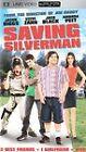 Saving Silverman (UMD, 2008)