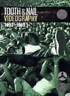 Tooth  Nail Videography: 1993-1999 (DVD, 2000)