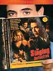 The Singing Detective (DVD, 2008)