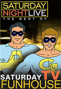 the-ambiguously-gay-duo-episodes-male-sex-frwe