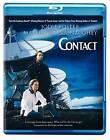 Contact (Blu-ray Disc, 2009)