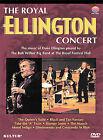 The Royal Ellington Concert (DVD, 2004)