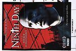 The-Ninth-Day-DVD-2005-NEW-amp-SEALED