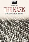 The Nazis: A Warning from History (DVD, 2005, 2-Disc Set)