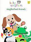 Baby-Einstein-Neighborhood-Animals-DVD-2002