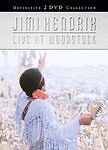 NEW-Jimi-Hendrix-Live-at-Woodstock-DVD-2005-2-Disc-Set-Special-Edition