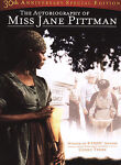 the autobiography of miss jane pittman  dvd  2005  2 disc set