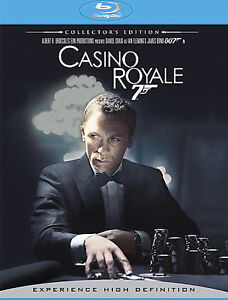 Casino royale subtitles english treasure island casino square footage