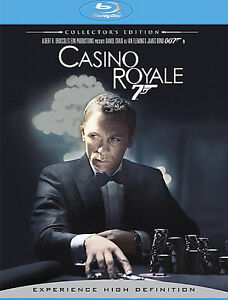 Casino royale subtitle english crown casino online training