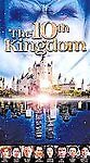 The-10th-Kingdom-VHS-2000-2-Tape-Set