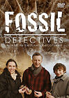 Fossil Detectives - North England And Scotland (DVD, 2010)