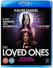 The Loved Ones (Blu-ray, 2010)